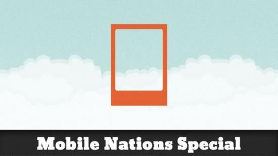 Mobile Nations Special: MWC 2012 Day minus one