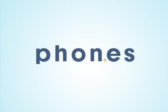 Introducing phon.es, our new new URL shortener for webOS Nation and Mobile Natio