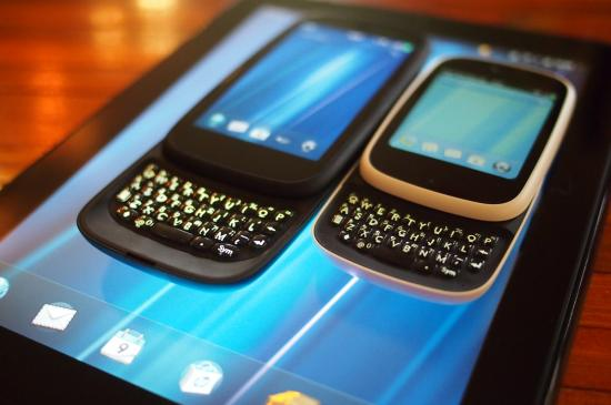 Read This: In depth on the rise and fall of webOS