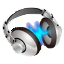 Music (Remix) icon
